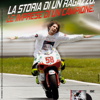 SuperSic in dvd con la Gazzetta.